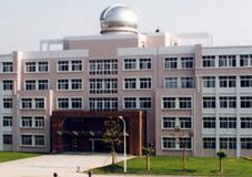 宿州 中国/宿州学院